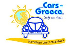 Cars Greece